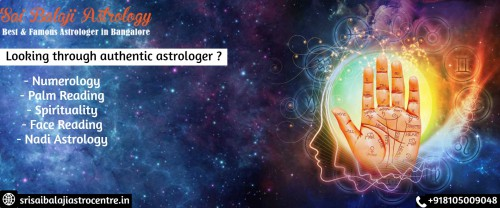 best-astrologer-in--Bangalore.jpg