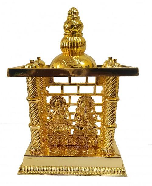 Laxmi-Ganesh-Ji-Metal-Stone-Murti.jpg