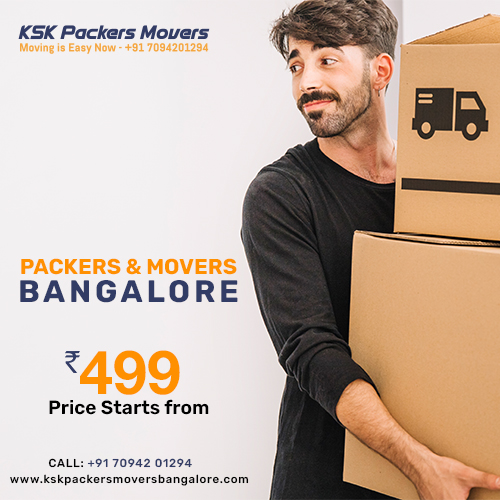 KSK_PACKERS-AND-MOVERS_500X500_02.jpg
