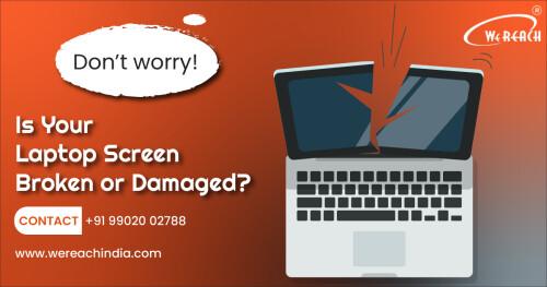 Laptop-Repair-Centre.jpg