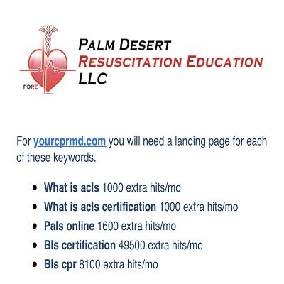 CPR-Classes-Irvine-CA.jpg