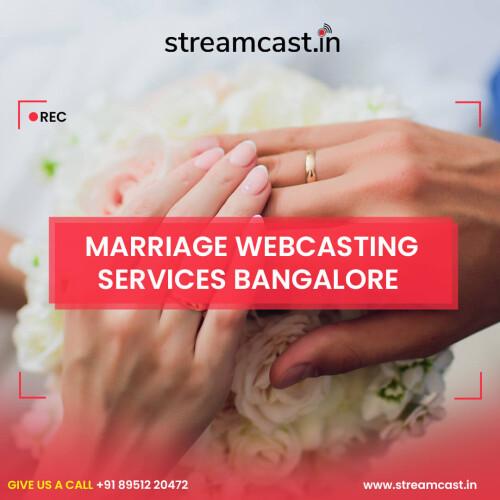 Marriage-Webcasting-Service.jpg