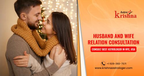 Husband-Wife-Problem-Solution-Astrologer-in-USA.jpg