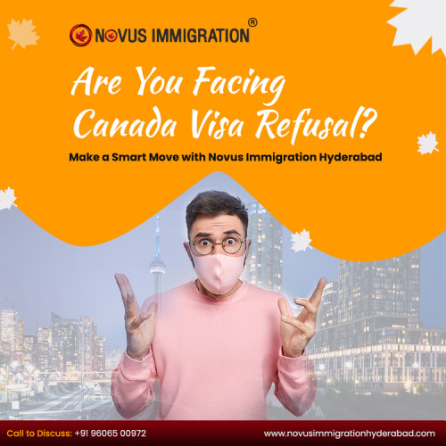 Canada-Immigration-Agents-In-Hyderabad.jpg