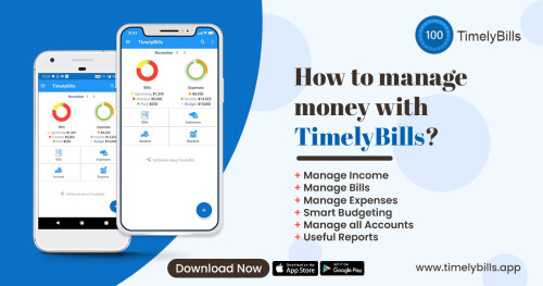 Money-Manager-App-For-Android.jpg