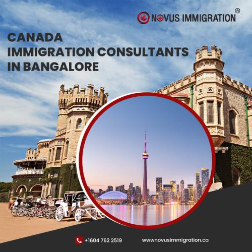 02-Immigration-Consultant-Bangalore.jpg