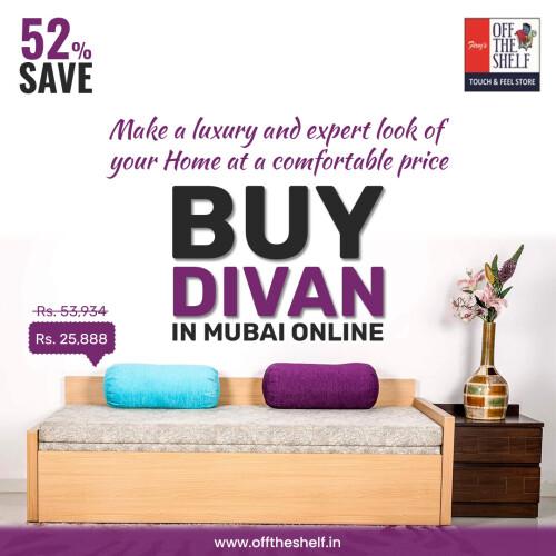 Buy-Divan-in-Mumbai-Online---Offtheshelf.in.jpg