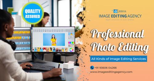 Image-Editing-Services---Imageeditingagency.jpg