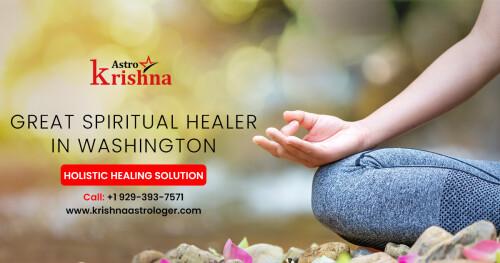 Spiritual-Healer-in-Washington---Krishnaastrologer.jpg