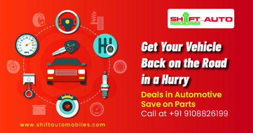 Buy-Mahindra-Genuine-Parts---Shiftautomobiles.jpg