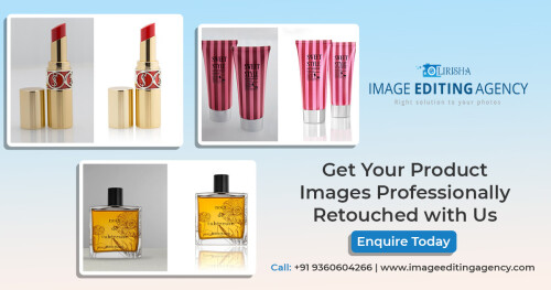 Product-Photo-Editing-Services-at-Image-Editing-Agency.jpg